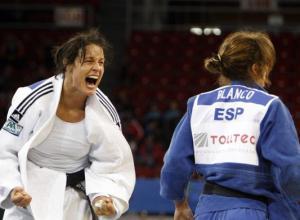 Wat is Judo?