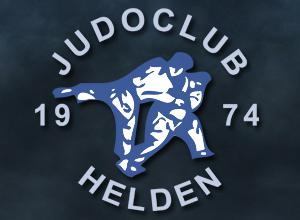 Soeverein Judocup 2019